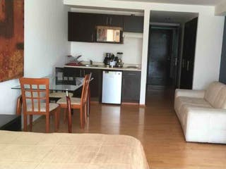 Departamento en venta en Magnocentro Secc Palmas, Estado de México