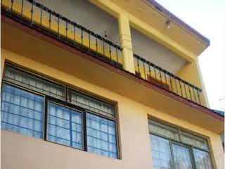 Casa en Venta en Fuentes de Aragon Ecatepec de Morelos