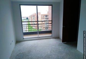 Apartamento en venta en Mosquera 99m² con Gimnasio...