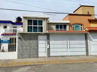 Casa en venta en Fracc Izcalli Rinconada, Estado de México