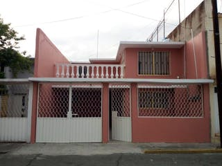 Casa en venta en Las Villas, Estado de México