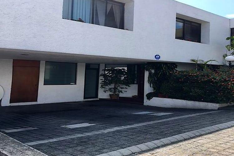 Portada Csa en venta en Olivar de los Padres con terraza  350 m²