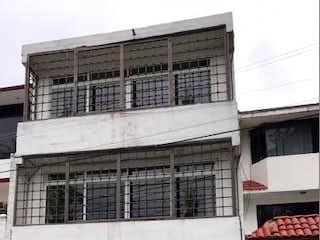 Casa en Venta en Lomas Boulevares Tlalnepantla de Baz