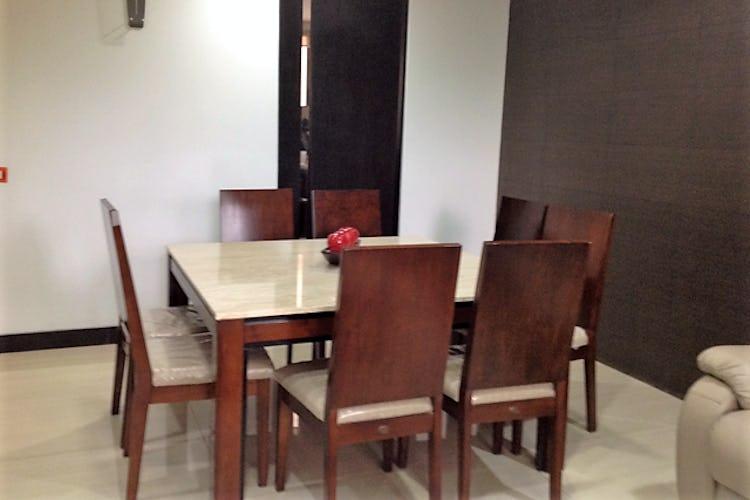 Foto 12 de Casa en venta en Narvarte Poniente con balcon  250 m²