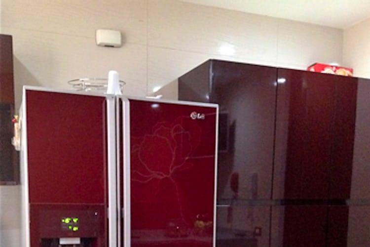 Foto 14 de Casa en venta en Narvarte Poniente con balcon  250 m²