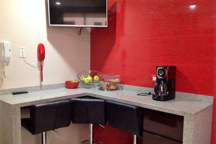 Foto 15 de Casa en venta en Narvarte Poniente con balcon  250 m²