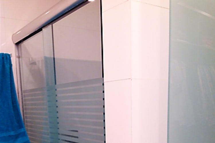 Foto 3 de Casa en venta en Narvarte Poniente con balcon  250 m²