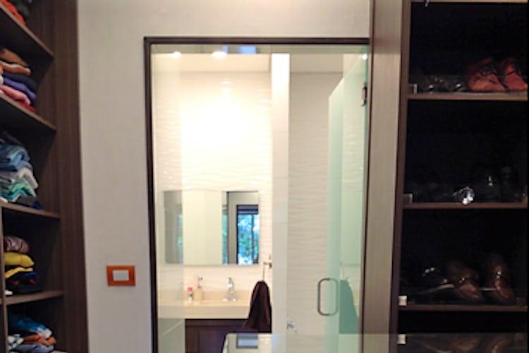 Foto 5 de Casa en venta en Narvarte Poniente con balcon  250 m²
