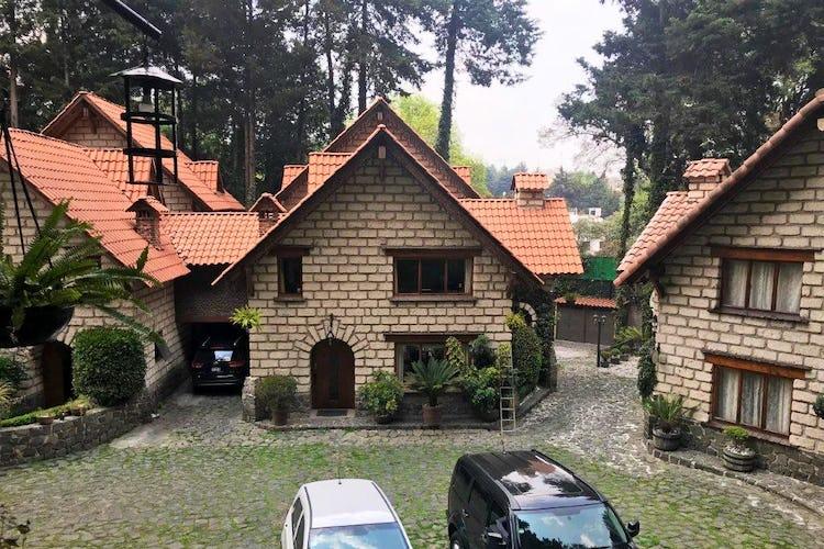 Portada Casa en venta en Villa Verdún con terraza 370 m²