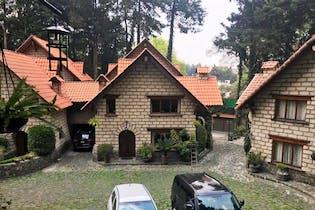 Casa en venta en Villa Verdún con terraza 370 m²
