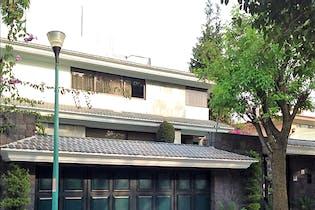 Casa en venta en Fuentes del Pedregal  525 m²