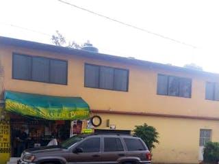 Casa en venta en Division Del Norte, Estado de México