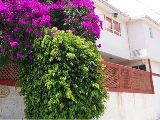 Casa en venta en Ricardo Flores Magon, Estado de México