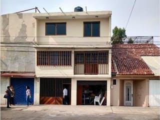 Casa en venta en Rinconada De Aragon, Estado de México