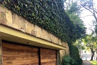 Casa en venta en Lomas d Chapultepec  760 m²