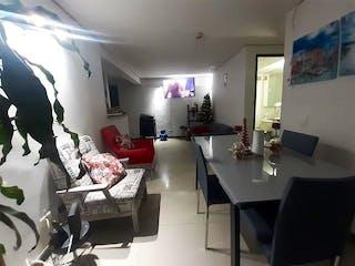Ceiba Del Norte, apartamento en venta en Bello, Bello