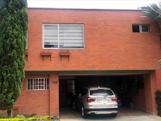Casa en venta en Alcalá, Envigado