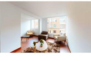 Apartamento en venta en Arborizadora 43m²