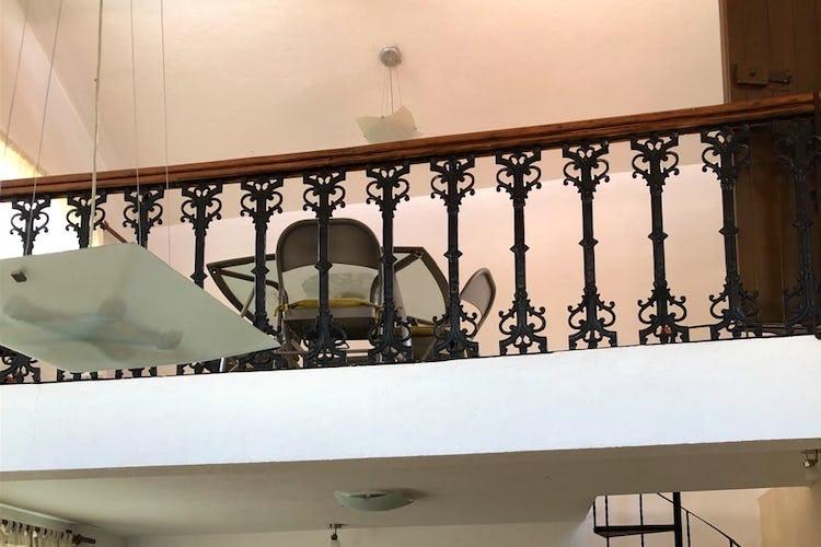 Portada Casa en venta en Valle Escondido, 278 m² con roof garden