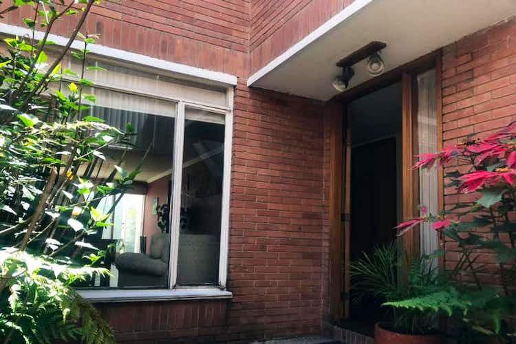 Portada Casa En Venta En Bogota Batan- 3 alcobas