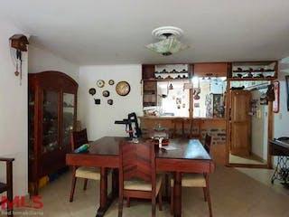 Asturias, apartamento en venta en Barrio Laureles, Medellín