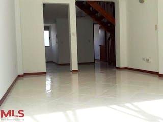 Ceiba De Castilla, apartamento en venta en La Castellana, Medellín