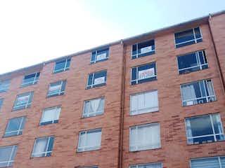 Un edificio de ladrillo con un edificio de ladrillo rojo en Apartamento en Venta COLINA CAMPESTRE