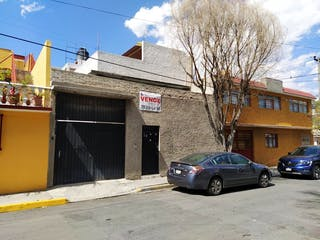 Casa en venta en Campestre Aragón, Ciudad de México