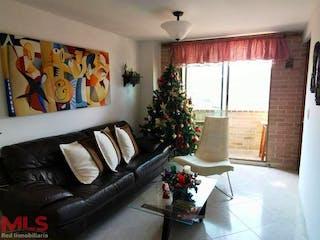 Santa Maria, apartamento en venta en Sabaneta, Sabaneta
