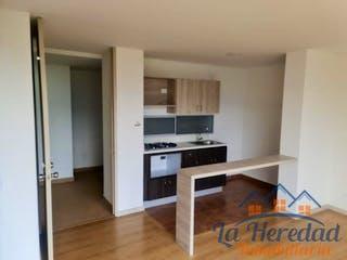 Reserva De Oporto Campestre, apartamento en venta en Machado, Copacabana