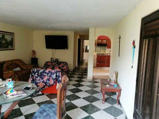 Apartamento en venta en Minorista, Medellín