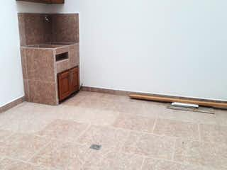 Un cuarto de baño que tiene un inodoro en él en Casa en venta en Casco Urbano El Carmen De Viboral de 106m²