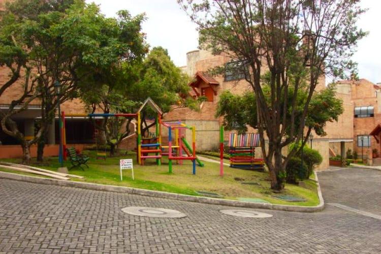 Portada Casa En Venta En Bogota Gratamira
