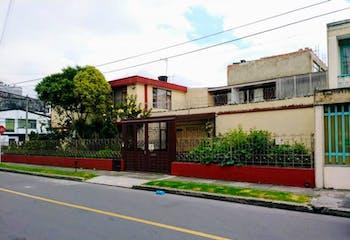 Casa en venta en Normandía 388m² con Jardín...