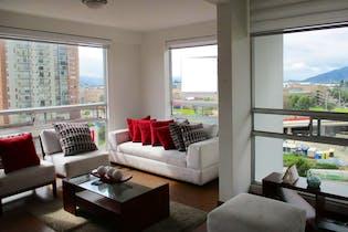 Apartamento en venta en Nueva Zelandia de 85m² con Gimnasio...