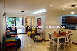 Apartamento En Venta - Sector Laureles Cuenta Con Excelentes Vías De Acceso.