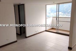 Apartamento en venta en Tablaza de 50m² con Gimnasio...
