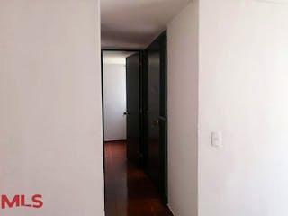 Territorio Robledo, apartamento en venta en Pajarito, Medellín