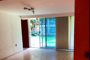 Departamento en venta en Santa Úrsula Xitla de 167 mt2.