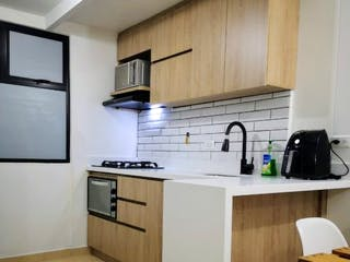 Apartamento en venta en Loma del Indio, Medellín