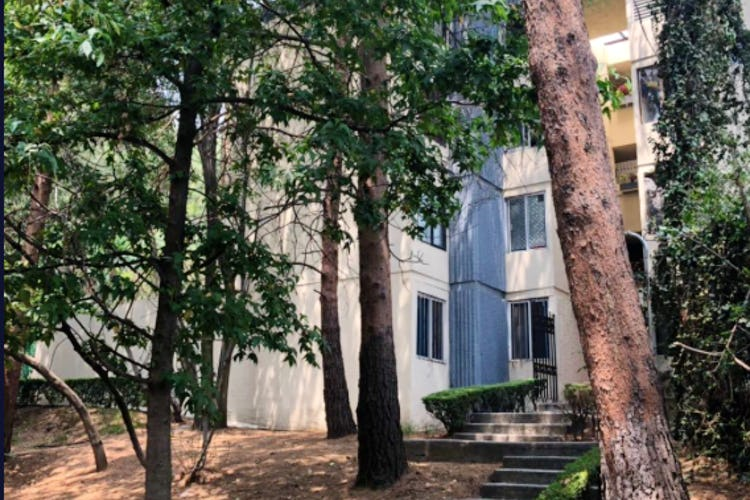 Portada Departamento en venta en Santa Úrsula Xitla, 107 m² con jardín