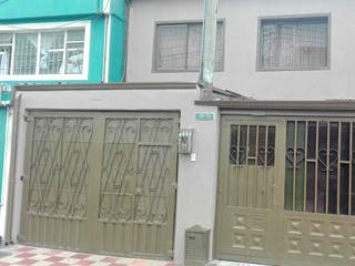 Casa en venta en La Capuchina, Bogotá