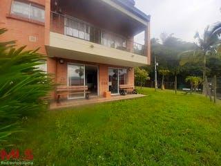 Vientos De La Colina, casa en venta en Envigado, Envigado