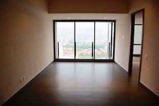 Departamento en venta en Jardines del Pedregal, 80 m² con alberca