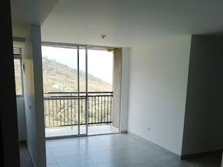 Apartamento en venta en Copacabana, Copacabana