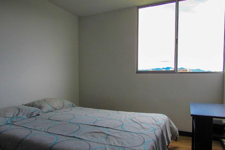 Foto 3 de Apartamento en Venta en Rionegro, Los Colegios- 3 alcobas