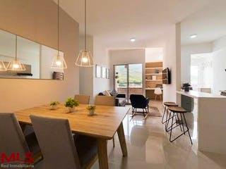 Florida De Norte America, apartamento en venta en Norteamérica, Bello
