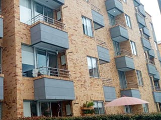 Apartamento en venta en Bojacá, Chía