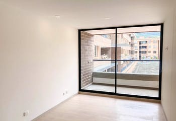 Apartamento en Venta en El Retiro - con buenos acabados