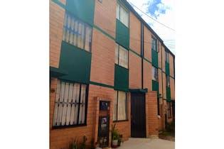 Vendo Casa Barrio La Estancia Conjunto Cerrado Bogota